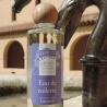 Eau de toilette lavandin de Parfums & Huiles essentielles