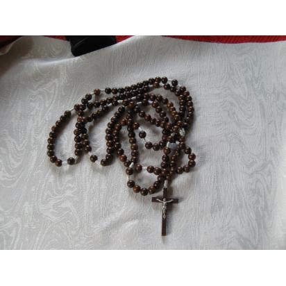 Rosaire 8 de Croix & Chapelets