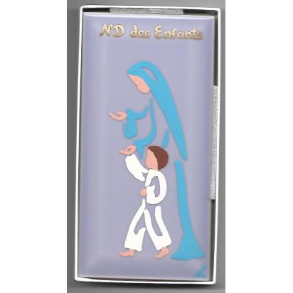 Notre-Dame des enfants
