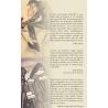 Réalité Unique et éternelle, Mère Geneviève Gallois moniale bénédictine et artiste peintre. de Religion & Spiritualité