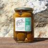 REINES-CLAUDES au naturel – Rosans - 770 g de Epicerie fine