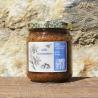 MIEL et noisettes – Rosans – 235 g de Epicerie fine