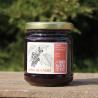 Gelée de CASSIS – Abbaye de Rosans - 235 g de Epicerie fine