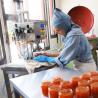 Compote d'ABRICOTS – Rosans - 760 g de Epicerie fine