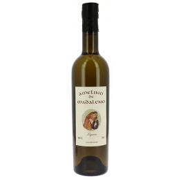 Amelino de Madaleno (Pleurs de Madeleine) de Vins & Spiritueux