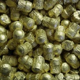 Gros Bouchon d'Igny - en boite de 25 unités de Chocolats