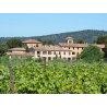 Louange, Abbaye Notre Dame de Fidélité, coteaux d'Aix en Provence 2018 de Vins & Spiritueux