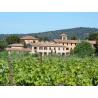 Louange, Abbaye Notre Dame de Fidélité, coteaux d'Aix en Provence de Vins & Spiritueux