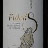 Fidelis, une cuvée spéciale de L'Abbaye Notre Dame de Fidélité 2018 de Epicerie fine