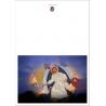 Cartes de Cartes à Thèmes religieux
