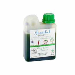 Insecticide naturel Jardibel