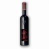 Vin rouge de pays de méditerranée - Saint-Sauveur 2013