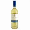 Ictus, vin blanc moelleux de Vins & Spiritueux