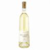 Vin blanc Corbières 2014 de Vins & Spiritueux
