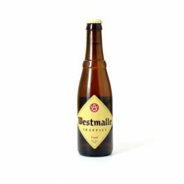 Bière Trappiste Tripel de Bières trappistes et des Abbayes