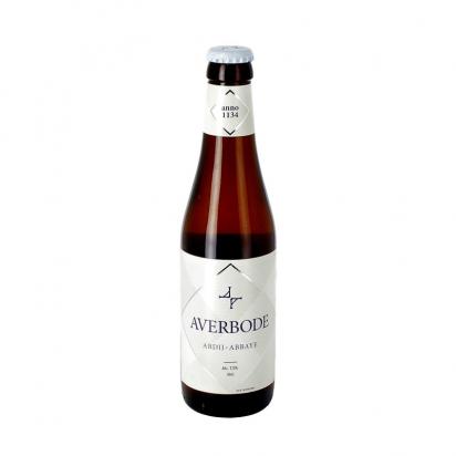 Bière blonde de Bières trappistes et des Abbayes