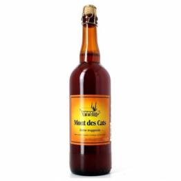 Bière Trappiste de Bières trappistes et des Abbayes