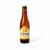 Bière blonde trappiste de Bières trappistes et des Abbayes