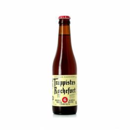 Bière de Rochefort 6