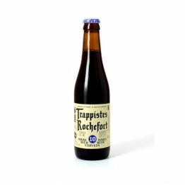 Bière de Rochefort 10