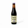 Bière de Rochefort 10 de Bières trappistes et des Abbayes