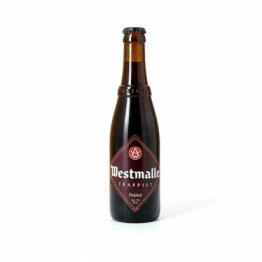 Bière Trappiste Dubbel de Bières trappistes et des Abbayes