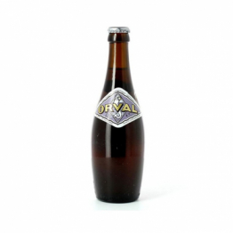 Bière Trappiste