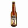 Bière blonde L'Alpargate de Bières trappistes et des Abbayes
