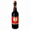 Bière Chimay Rouge Première 75 cl de Bières trappistes et des Abbayes