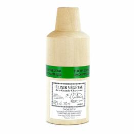Elixir Végétal dans son coffret bois