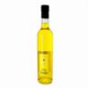 Liqueur jaune, Reine des neiges
