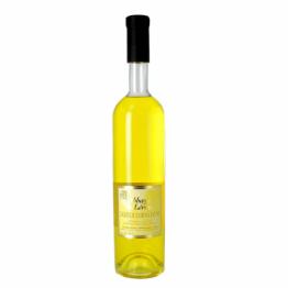 Liqueur Lérina jaune 75c l
