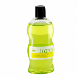 Duo shampoing - gel douche 300 ml