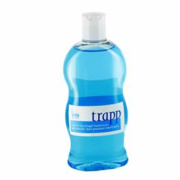 Gel douche / bain moussant printemps 300 ml