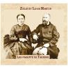 Saints Zélie et Louis Martin de Pour ma prière
