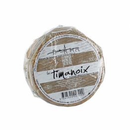 Fromage Le Timanoix 300g selon Echourgnac