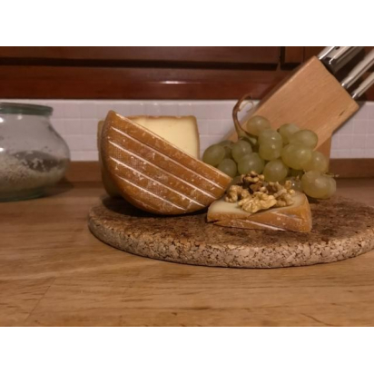 Fromage Le Brebis Echourgnac de Epicerie salée