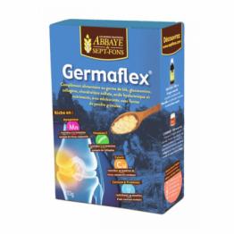 Complément alimentaire Germaflex
