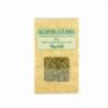 Tisane respiratoire de Boissons - Thés - Tisanes