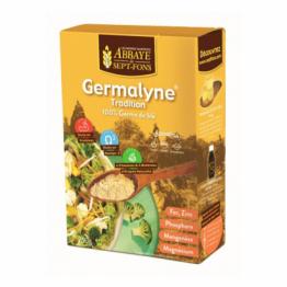 Complément alimentaire Germalyne Tradition