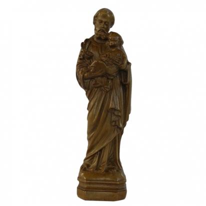 Statue religieuse de saint Joseph de Statues & Statuettes