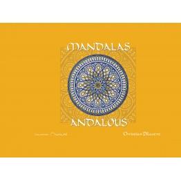 Mandalas Andalous
