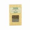 Thym en vrac de Boissons - Thés - Tisanes