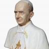 Buste de saint Paul VI de Statues & Statuettes