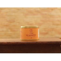 Cire du Bénédit pâte 370 g de Entretien du bois & Cires