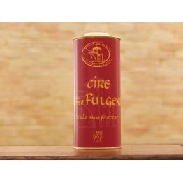 Cire du Pere Fulgence 1 Litre - Brille sans frotter ! de Entretien du bois & Cires