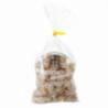 Sachet de moinillons au caramel au beurre de Confiseries