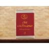Cire du PERE FULGENCE 5 Litres (le grand bidon - etiquette ROUGE) Brille sans frotter de Entretien du bois & Cires