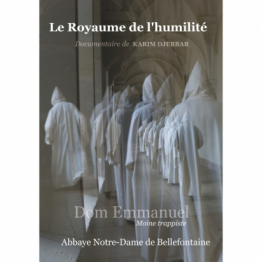 Le Royaume de l'Humilité - documentaire de Karim Djebbar de Films & Documentaires