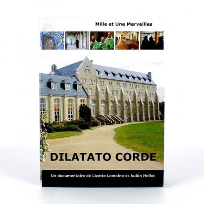 Dilatato Corde de Films & Documentaires
